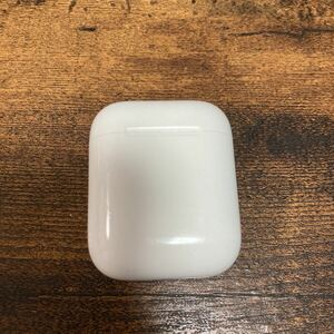 AirPods(第1世代)