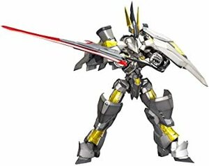 NSG-Z0/K ドゥルガーII:RE コトブキヤ フレームアームズ NSG-Z0/K ドゥルガーII:RE 全高約190mm
