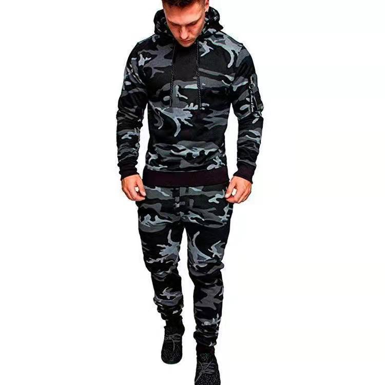 ジャージ メンズ セットアップ 上下セット スウェット 部屋着 運動着 トレーニングウェア ジャケット ロングパンツ XLサイズ ダークグレー