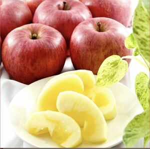 りんご 5kg