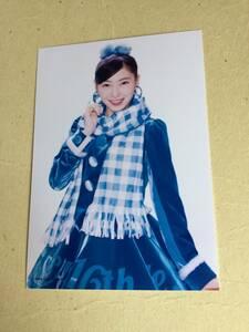 SKE48 12月のカンガルー 店舗特典写真 大矢 真那 他にも出品中 説明文必読