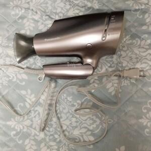 Panasonic EH-CNA9A ヘアードライヤー
