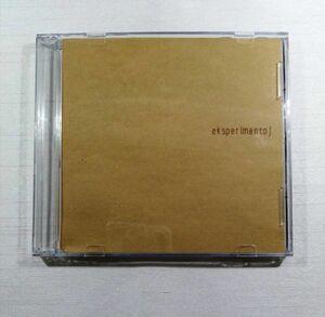 【貴重ライブDVD-R】 note (Live at SHIBUYA CLUB QUATTRO) / eksperimentoj 検) downy 青木ロビン スパルタローカルズ y12