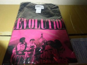 BISH T-shirt Summary Cleaning Promoter DustMan Kitty Promious Sorter IDol Fistivar 2017, etc. (Management 992) (September 25)