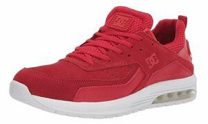 新品 DC Shoes ディーシーシューズ 28.0cm スケボー スニーカー