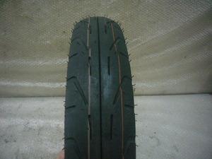 【BST】★IRC NF33 90/80-17 フロントタイヤ 未使用 (4)