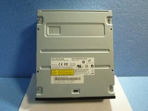 LITE-ON 内蔵型 マルチDVDドライブ iHAS124