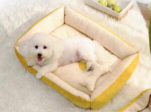 犬 猫 ペットベッド ふわふわ ペット用品 室内 ハウス