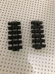レゴ LEGO 階段 パーツ