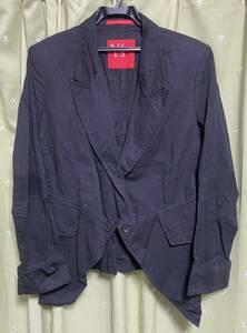 【美品】Y's(ワイズ)の素敵なジャケットです☆