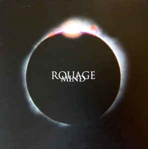 *中古CD ROUAGE/MIND 1997年作品2nd ポリグラムレコード