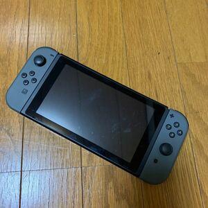 ニンテンドースイッチ ニンテンドースイッチ本体 Nintendo Switch