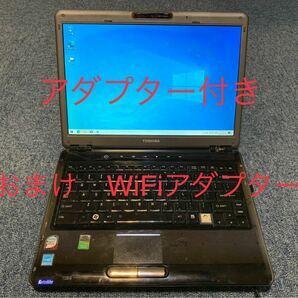 東芝satelliteU405-S2911 ジャンク