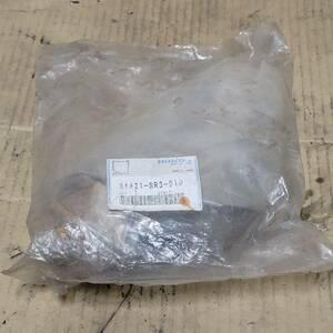 純正 フロント ダンパーフォーク ホンダ 未開封品 51821-SR3-010 インテグラ シビック CR-X