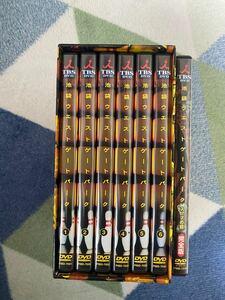 池袋ウエストゲートパーク DVD BOX&池袋ウエストゲートパーク スープの回 完全版