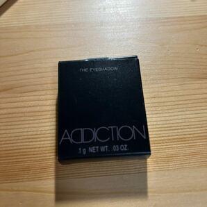 ADDICTION ザ アイシャドウ(2017SPRING限定色) 115 Like a Dream