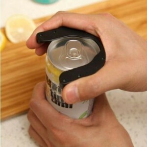 缶切り 日本ビール ボトルオープナー 缶オープナー