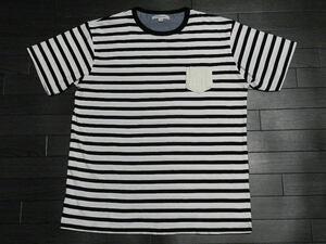 Horizon Dream ホライゾンドリーム 半袖Tシャツ●XL●