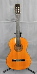 NK4626an  Morris モーリス クラシックギター M-20 Made in JAPAN