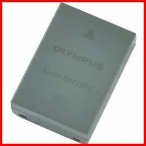 【期間限定】OLYMPUS リチウムイオン充電池 BLN-1QCJCPKXG