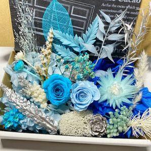ハーバリウム花材 花材詰合せ プリザーブド スワッグ リース アロマワックス サシェ キャンドル 素材 材料