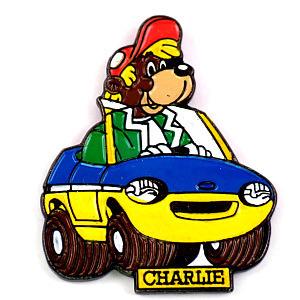Limited  редкий  *  значок  *  автомобиль  к  ездить  ...  Франция