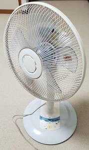 MORITA 扇風機 MF-310AR