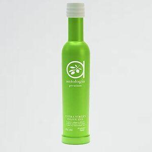 新品 未使用 オリ-ブオイル Antologia(アントロジア) 4-6R 0.1. スペイン エキストラバ-ジン 250ml ポリフェノ-ル3倍. 酸度