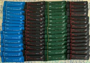maxim KANUミニ バラエティパック 4種 計 60本 韓国コーヒー