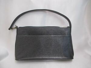 ハンドバッグ メーカー不明 中古品 定形外300円~ ゆうパック60サイズ 1円スタート 同梱対応可能