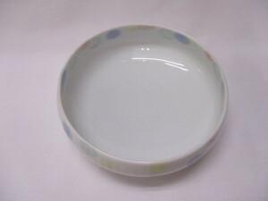 小皿 中古品 定形外220円~ ゆうパック60サイズ 1円スタート 同梱対応可能