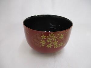 どんぶり茶碗 直径約11.5 ㎝ 高さ約7.5㎝ 中古品 定形外300円~ ゆうパック60サイズ 1円スタート 同梱対応可能