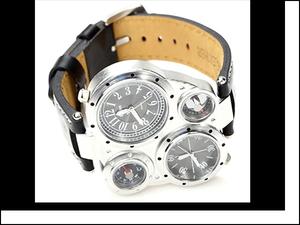 ■新品■腕時計 14b 高級 限定品 カジュアル アナログ クォーツ hamilton スマート シンプル お洒落 ファッション メンズ デジタル