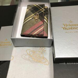 Vivienne Westwood キーケースGUCCI キーケース キーホルダー 人気