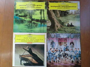 ALL JAPANESE PRESS CLASSICAL クラシックLP 30枚まとめてセット①
