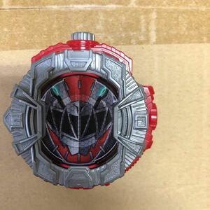 仮面ライダージオウ ライドウォッチ 騎士竜戦隊リュウソウジャー 非売品 ユニクロ 限定 変身ベルト ジクウドライバーに なりきり おもちゃ