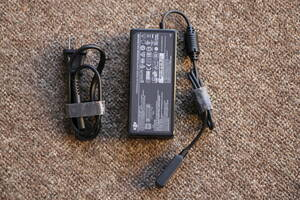 DJI マビックプロ用 充電器