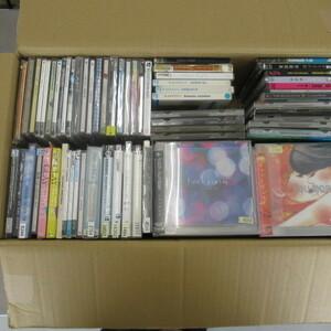 CDアルバム84枚s☆Jロック☆UVERworld・back number・B'z・アクシダン・布袋寅泰・TM・GLAY赤い公園・DAIGO他