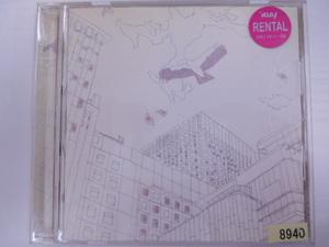 【CD★1258】 鵬翼(通常盤) / ムック