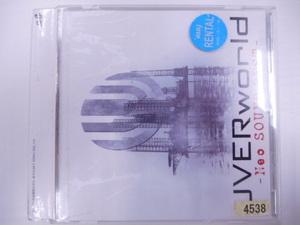 【CD★465】 Neo SOUND BEST