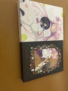 劇場版 魔法少女まどかマギカBlu-ray2巻セット