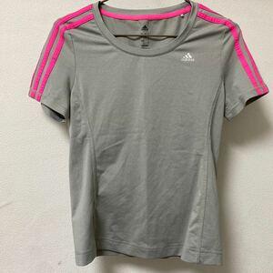 adidas NIKE 半袖Tシャツ スポーツウェア