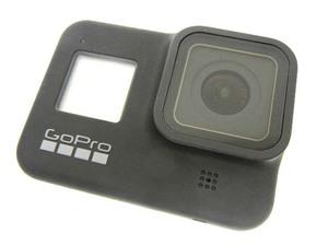 10242 中古 GoPro HERO8 Black ウェアラブルカメラ ゴープロヒーロー8 ビデオカメラ