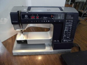 Electrolux 990