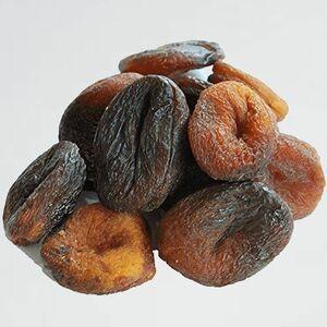 新品 好評 アンズ 無添加 S-BU 干し杏 apricot あんず 300g アメ横 大津屋 業務用 ナッツ ドライフル-ツ 製菓材料 アプリコット