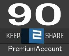 KEEP2SHARE90 day PRO official premium coupon approximately 1 minute . automatic shipping kindness support certainly commodity explanation . read please.