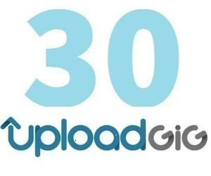 Uploadgig30 day premium kindness support Speed shipping certainly commodity explanation . read please