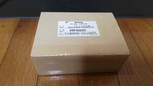 ダイキン工業 アダプタ取付箱 KRP4AA95 未使用未開封品