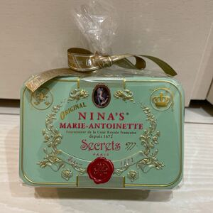NINA's ニナス 紅茶 アールグレイ