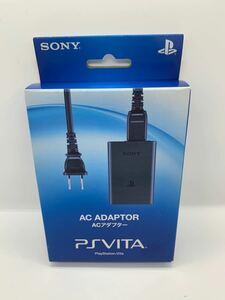 PlayStation Vita ACアダプター PCH-ZAC1 J